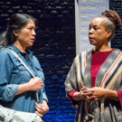 Ensemble Theatre to Present BROWNSVILLE SONG (B-SIDE FOR TRAY) This Month