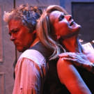 BWW Review: Brilliant Performances and Glorious Music Highlight 33 VARIATIONS at the Actors Co-Op in Hollywood