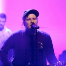 VIDEO: Fall Out Boy Perform New Song 'Young and Menace' on TONIGHT