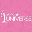 Niecy Nash, Perez Hilton & More Tapped as Judges for 2015 MISS UNIVERSE