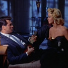 FSLC Announces Imitations of Life: The Films of Douglas Sirk