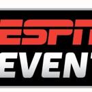 ESPN Events Announces 2016 Bowl Information
