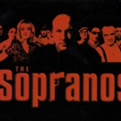 SOPRANOS Actor John Ciarcia Dies at Age 75