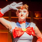 BWW Review: Annex's PUNY HUMANS Drones on with Not Much to Say