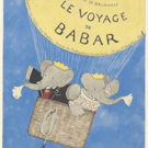 OSM to Premiere Raphael Mostel's 'THE TRAVELS OF BABAR' Orchestral Version