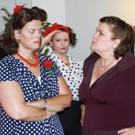 SUITE SURRENDER Bows at Murfreesboro's CFTA, 9/16