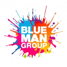 Blue Man Group Holds Final Round of Fourth Annual Drum-Off at Florida Music Festival