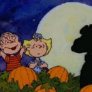 IT'S THE GREAT PUMPKIN CHARLIE BROWN on ABC Draws Its Biggest Crowd in 4 Years