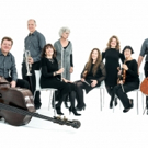 Orpheus Chamber Orchestra to Reunite with Pianist & Composer Fazil Say at Carnegie Hall