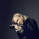 Joe Walsh Announces Solo 'Walsh Tour' Dates in July & August