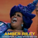 VIDEO: First Look - 'A Brand New Day' Featured in All-New Promo for THE WIZ LIVE!