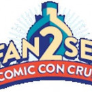 First-ever Comic Con Cruise to Depart from Tampa This January