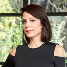 REAL HOUSEWIVES' Bethenny Frankel & More Set for New Bravo Unscripted Programming