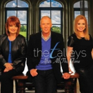 The Talleys to Release New Album on Heels of Dove Award