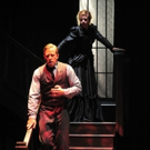 BWW Review:  Perfect for Halloween- THE TURN OF THE SCREW Opens at the Just Off Broadway Theatre