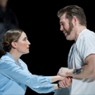 BWW Review: Washington National Opera Presents Bold and Haunting DEAD MAN WALKING at the Kennedy Center