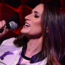 Photo Coverage: Jennifer Diamond at Joe's Pub with Samantha Massell, Christopher Sieber & Tori Murray