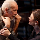 Review Roundup: THE FATHER, Starring Frank Langella, Opens on Broadway - All the Reviews!