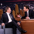 VIDEO: END OF LONGING's Matthew Perry Jokes 'Friends' Ruined Him for Working in Theater
