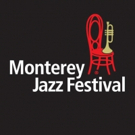 Tickets to 59th Monterey Jazz Festival on Sale 5/9