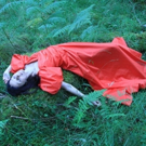 BWW Review: Butoh Artist VANGELINE Collaborates with Contortionist JONATHAN NOSAN