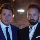 Book Now For Michael Ball and Alfie Boe's Nationwide Tour