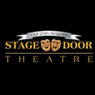 Broward Stage Door Theatre to Increase Ticket Prices Due to Financial Changes