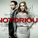 ABC Cuts Original Episode Order for New Drama Series NOTORIOUS