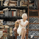 Photo Flash: First Look at San Francisco Opera's THE MAKROPULOS CASE