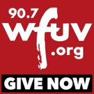 WFUV Launches 'Strike a Chord' Campaign for At-Risk Youth