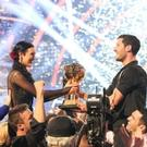 Finale of ABC's DANCING WITH THE STARS Hits Season Highs