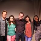 Original Millennial Theatrical Show Debuts in Salon Venues Across Los Angeles