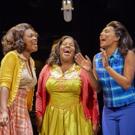 BWW Review: DREAMGIRLS, Savoy Theatre
