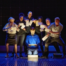 National Theatre Announces Final West End Performance of THE CURIOUS INCIDENT OF THE DOG IN THE NIGHT-TIME
