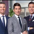 Bravo's MILLION DOLLAR LISTING NEW YORK Moves to New Time Slot Tonight