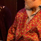 BWW Review: THE SCREENWRITER'S DAUGHTER, Leicester Square Theatre Lounge, November 1 2015