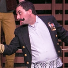 TheatreWorks New Milford Opens the Wildly Imaginative PETER AND THE STARCATCHER This Today
