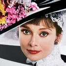 FLASH FRIDAY:  MY FAIR LADY's Loverly Journey From Stage To Screen