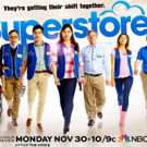 NBC to Sneak Preview New Comedies SUPERSTORE and TELENOVELA Prior to Official Launch