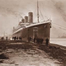 Smithsonian Channel to Explore TITANIC'S FATAL FIRE, 4/15