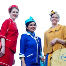 Newnan Theatre Company to Fly High with BOEING BOEING