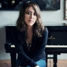 Pianist Tanya Bannister Opens Hoff-Barthelson Music School HB Artist Recital Series, 11/4