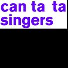 Cantata Singers Announces 2016-17 Chamber Series
