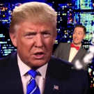 STAGE TUBE: Randy Rainbow Plays Jiminy Cricket with Donald Trump