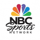 NBCSN Slots PREMIER BOXING CHAMPIONS Coverage for This Weekend