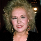Photo Flash: Remembering Doris Roberts