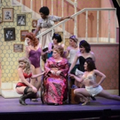 BWW Review: Arizona Broadway Theatre Blows The Roof Off THE BEST LITTLE WHOREHOUSE IN TEXAS