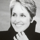 Joan Baez to Celebrate 75th Birthday at Beacon Theatre; New Tour Confirmed
