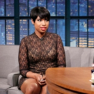 VIDEO: Jennifer Hudson Talks Joining THE VOICE, New Music & More