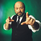 Mentalist Marc Salem to Bring New Show 'HAUNTED MIND' to the Gramercy for Halloween